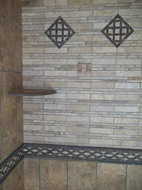 Bathroom_tile_wall