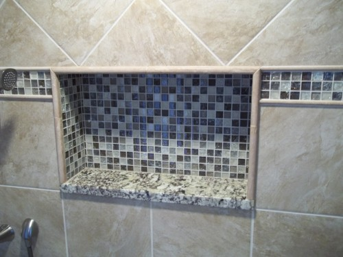 bathroom_shelf