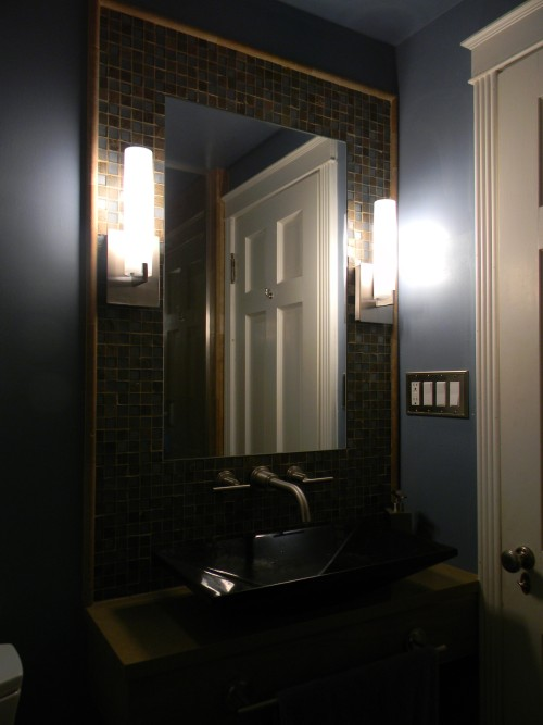 bathroom_mirror_04